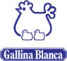 galina-blanca