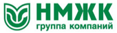 nmzhk